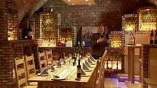 Baumeister Bayer Weinkellerbau Gew 246 Lbebau