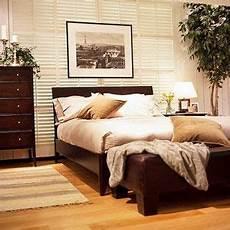 Basement Bedroom Ideas No Windows by Basement Bedrooms Basements And Bedroom Ideas On