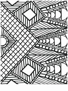 animal coloring pages for 9 year olds 17314 animal coloring pages for 9 year olds at getcolorings free printable colorings pages to