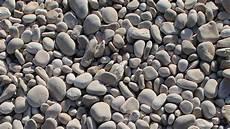 splitt steine granitsteine schneiden