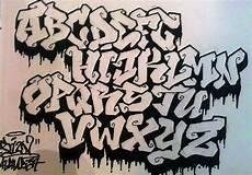 image result for graffiti vorlagen graffiti lettering