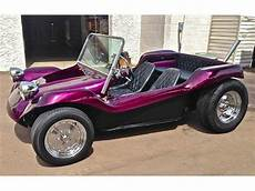 for sale volkswagen meyers manx buggy 1966 offered for