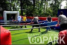 Go Park Paintball 224 Pontoise 95300 T 233 L 233 Phone Horaires