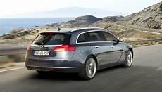 Opel Insignia Allrad - allrad magazin meldungen opel insignia allrad in der