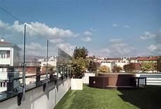 coupe vent terrasse verre optez pour un pare vent terrasse transparent sur mesure