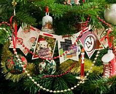 le vel thrive le vel thrive com thrive le vel tree happy merry christmas christmas