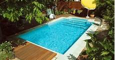 Styropor Pool Set Mit Römertreppe - styropool stegmann ihr pool fachmann aus ried