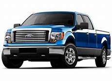 kelley blue book classic cars 2007 ford f series windshield wipe control 2010 ford f150 supercrew cab pricing reviews ratings kelley blue book
