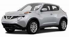 2017 Nissan Juke Reviews Images And Specs