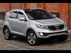 Kia Sportage 2015 - 2015 kia sportage start up and review 2 4 l 4 cylinder