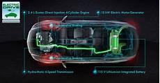 start stopp system mit bremsenergie rückgewinnung buick regal e assist autotopic de