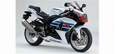 suzuki announces five motorcycle models fareastgizmos