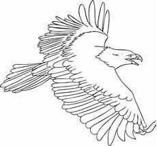 Ausmalbilder Zum Drucken Adler Ausmalbilder Adler Bild Malvorlage Malvorlagen V 246 Gel