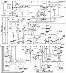 1993 Ford F350 Wiring Diagram by 2001 Honda Civic Ex 1 7l Mfi Vtec Sohc 4cyl Repair