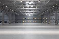 Interior Warehouse by Rancho Cucamong Warehouse Space For Rent Available
