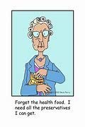 Image result for Senior Citizen Funny Quotes Christmas
