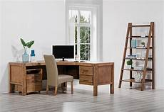 home office furniture packages silverwood 4 piece corner office package amart furniture