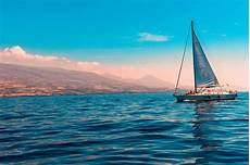 why sailboats are better than powerboats book2sail