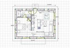 hay bale house plans straw bale house plans straw bale house plan 660 sq ft