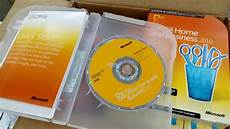 microsoft office 2010 home and busin end 6 22 2018 8 15 am