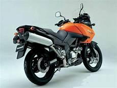 Kawasaki Klv10000