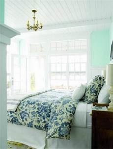 Bedroom Ideas Mint Green Walls by Maison Color Mint Green