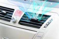Klimaanlage Für Auto - klimaanlagenwartung f 252 r ihr auto so warten sie