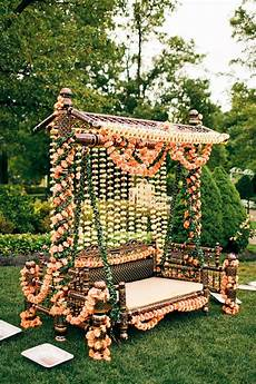 237 best indian wedding decor home decor for wedding