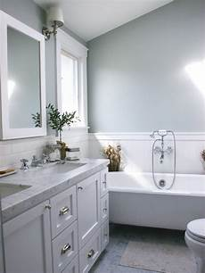 24 grey bathroom designs bathroom designs design