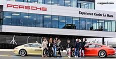 L Auto 233 Cole Porsche Est De Retour Premier Anniversaire