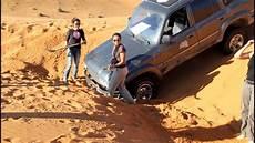 Pr 233 Paration Pour Le Rallye Aicha Des Gazelles Avec Speed