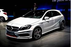 mercedes a klasse w176 2012 photos 1 on motoimg