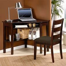 black home office furniture collections with convenience and space saving in mind the design of