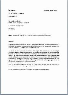 lettere gratis 10 lettre de motivation manuscrite ou informatique