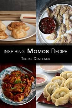 6 inspiring momos recipe flavorful tibetan dumplings