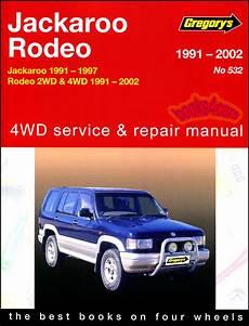 chilton car manuals free download 2002 isuzu trooper engine control shop manual trooper service repair isuzu book gregorys haynes chilton slx 92 02 ebay