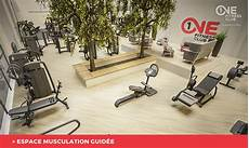 One Fitness Club Nos Activit 233 S One Fitness Club