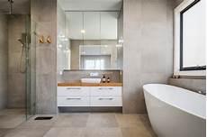 Ultra Kitchen And Bath Design by Ultra Modern Bathroom With Freestanding Bath