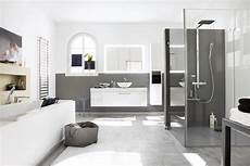 neues bad bilder badezimmer f 228 s installationen ag