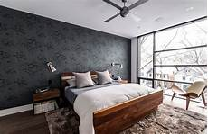 22 Bachelor S Pad Bedrooms For Energetic Home