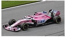 Grand Prix Automobile D Autriche 2018 Wikip 233 Dia