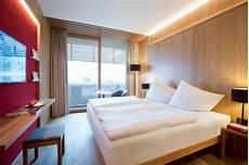 hotel schwärzler bregenz hotel schw 228 rzler hotel schw 228 rzler bregenz