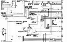 how to download repair manuals 2007 gmc sierra 1500 free book repair manuals 2008 gmc sierra 2500hd service manual