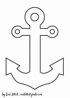 S 252 223 E Maritime Wohnidee Mit Anker Inkl Freebie Cari