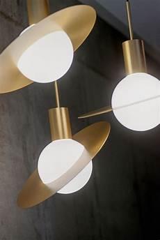 luminaire original design suspension design tr 232 s originale saturne r 233 f