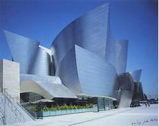 7 buildings that defined frank gehry s legacy