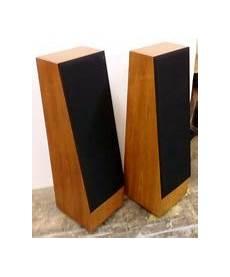 Thiel Cs2 Speakers For Sale Us Audio Mart