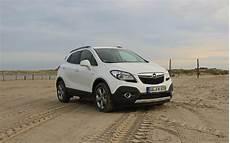 Un Nouveau Moteur 1 6 Diesel 136 Ch Chez Opel Autonews Fr