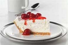 cheesecake recipes the idea room