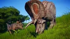 Malvorlagen Jurassic World Evolution Jurassic World Evolution S New Dlc Features Fallen Kingdom